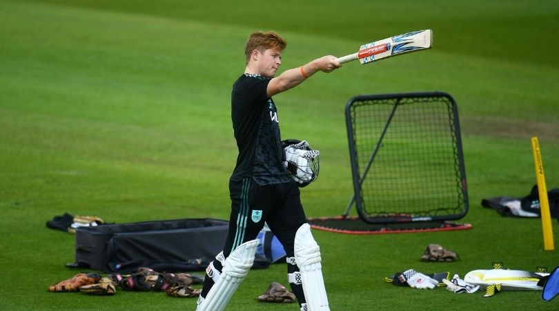 SUR vs MID Fantasy Prediction: Surrey vs Middlesex – 25 June 2021 (London). Will Jacks, Steven Eskinazi, Kyle Jamieson, and Daryl Mitchell are the best fantasy picks for this game.