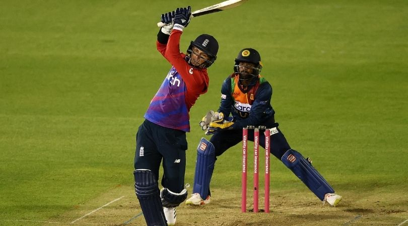 ENG vs SL Fantasy Prediction: England vs Sri Lanka 3rd T20I – 26 June (Southampton). Jason Roy, Jonny Bairstow, Wanindu Hasaranga, and Sam Curran are the players to look out for in this game.