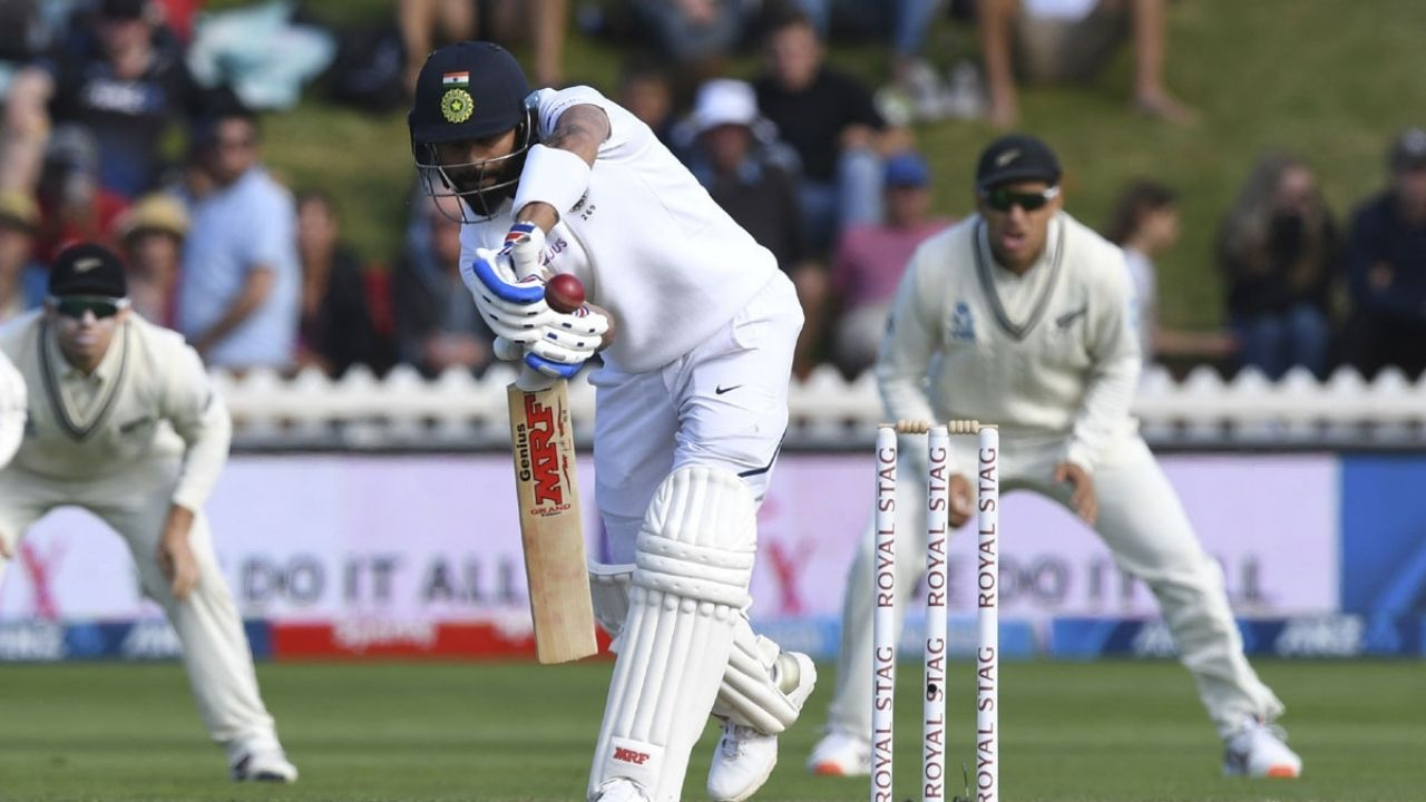 India vs New Zealand WTC Final 2021 Live Telecast Channel in UK and Australia: When and where to watch IND vs NZ Southampton Test?