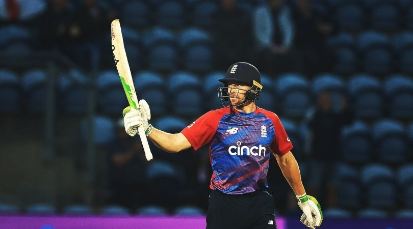 ENG vs SL Fantasy Prediction: England vs Sri Lanka 2nd T20I – 24 June (Cardiff). Jason Roy, Jos Buttler, Dawid Malan, and Sam Curran are the players to look out for in this game.