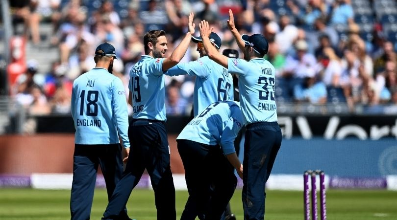 ENG vs SL Fantasy Prediction: England vs Sri Lanka 2nd ODI – 1 July (London). Joe Root, Jonny Bairstow, Dushmantha Chameera, and Chris Woakes are the players to look out for in this game.