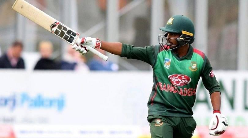AL vs GGC Fantasy Prediction: Abahani Limited vs Gazi Group Cricketers – 8 June 2021 (Dhaka). Soumya Sarkar, Mahmudullah, Mushfiqur Rahim, and Mohammad Naim-Sheikh are the best fantasy picks of this game.