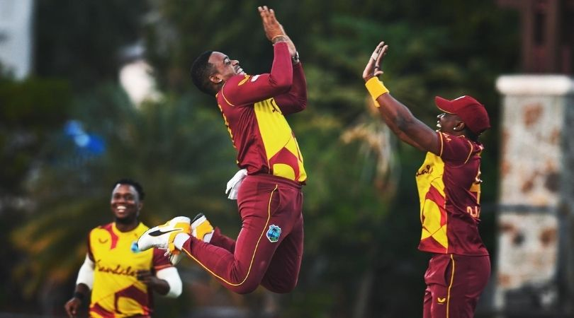 WI vs SA Fantasy Prediction: West Indies vs South Africa 1st T20I – 26 June 2021 (Grenada). The West Indies team is full of T20 superstars.