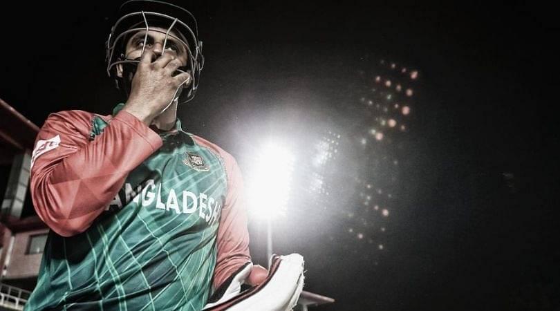 PBCC vs PAR Fantasy Prediction: Prime Bank Cricket Club vs Partex Sporting Club – 7 June 2021 (Dhaka). Tamim Iqbal, Mustafizur Rahman, and Tasamul Haque are the best fantasy picks of this game.