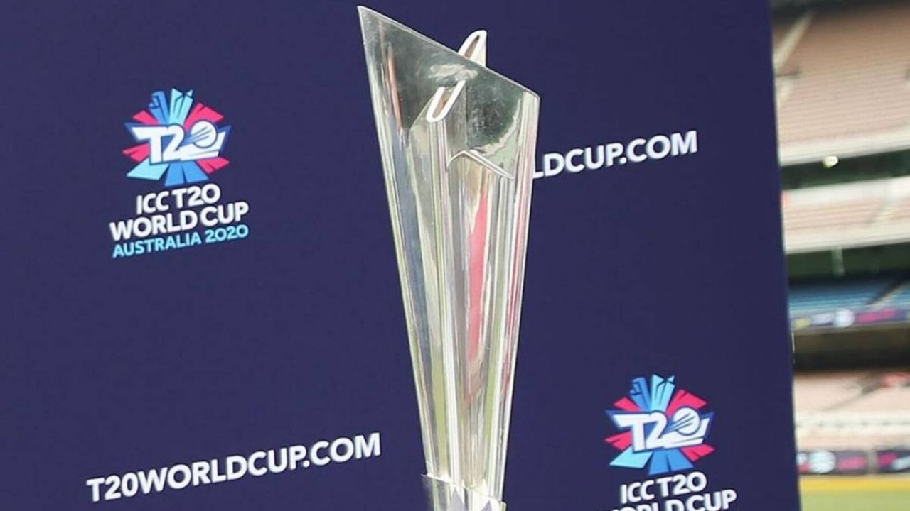 T20 World Cup 2021 schedule: T20 World Cup likely to be played between October 17-November 14 in UAE and Oman