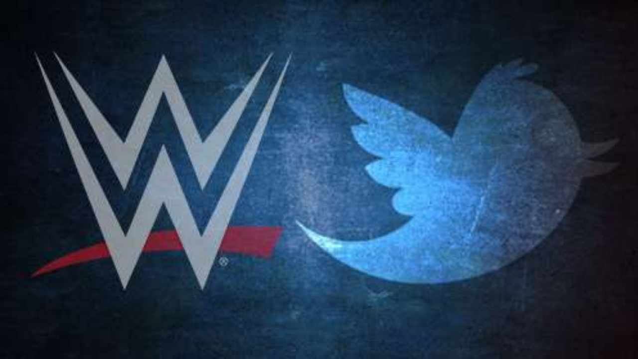 WWE Superstars reacts to recent WWE releases