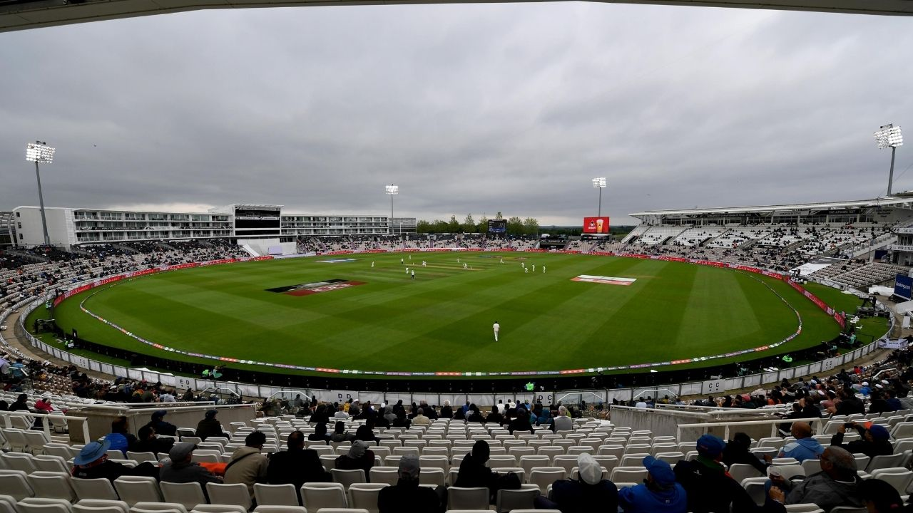 When will rain stop in Southampton: What is the weather forecast for June 21 IND vs NZ WTC Final at Rose Bowl?