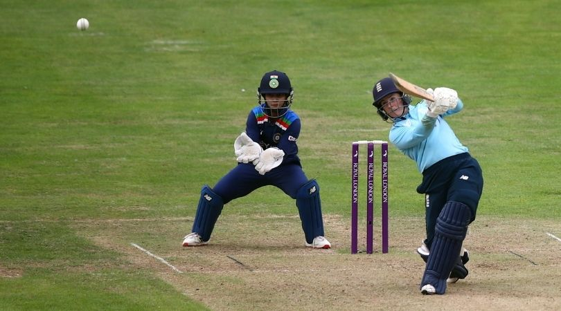 EN-W vs IN-W Fantasy Prediction: England Women vs India Women 2nd ODI – 30 June 2021 (Taunton). Tammy Beaumont, Heather Knight, and Natalie Sciver are the best fantasy picks for this game.