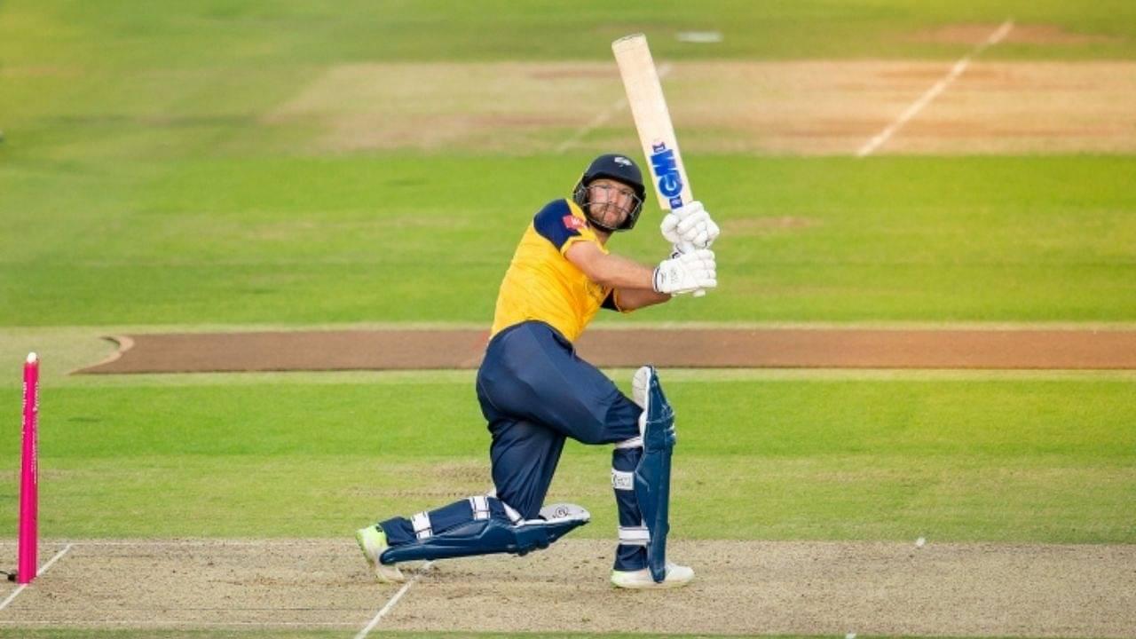 DUR vs YOK Head to Head Records in T20 Blast   Durham vs Yorkshire Stats   Vitality T20 Blast 2021