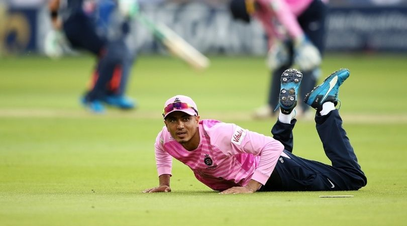 MID vs GLA Fantasy Prediction: Middlesex vs Glamorgan – 27 June 2021 (Radlett). Daryl Mitchell and Marnus Labuschagne will be the best picks for this game.