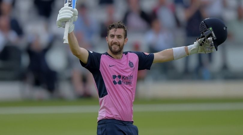 HAM vs MID Fantasy Prediction: Hampshire vs Middlesex – 28 June 2021 (Southampton). Colin de Grandhomme, D'arcy Short, Steven Eskinazi, and Daryl Mitchell are the best fantasy picks for this game.