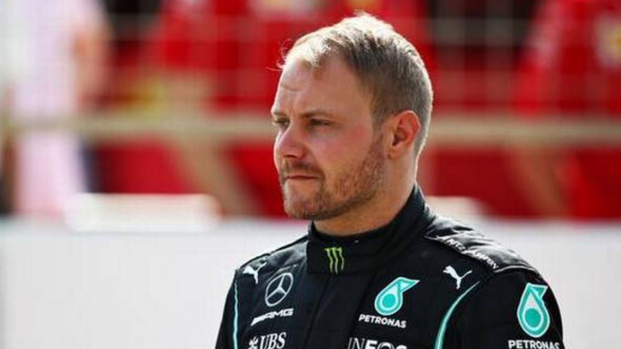 """""""I can't remember having this kind of weekend before""""– Valtteri Bottas seeks answers after his abysmal performance in Azerbaijan"""