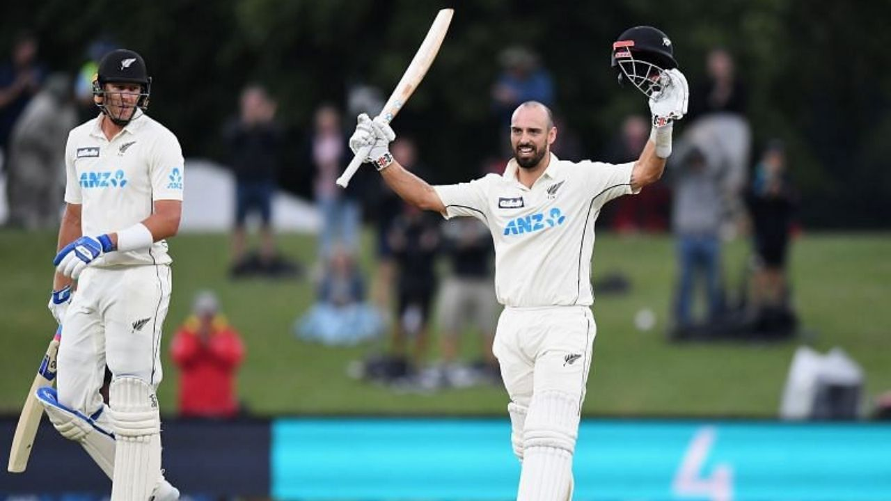 Devon Conway cricket: Why is Daryl Mitchell not playing today's first Test vs England at Lord's?