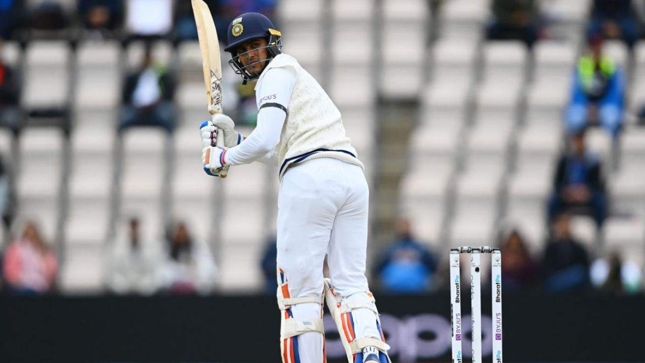 Shubman Gill injury: What happened to Shubman Gill? Will Gill play 1st Test vs England?