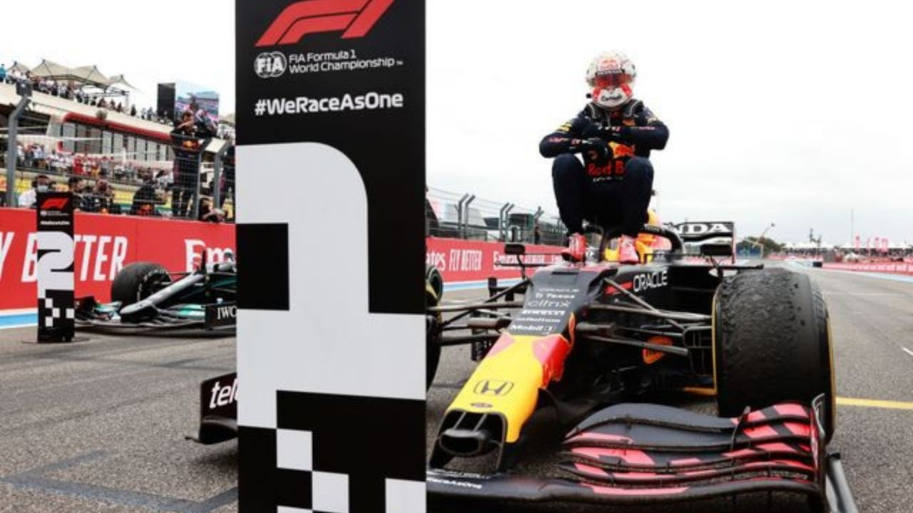 """""""Their last chance or their first chance and last chance to win a championship""""– Former World Champion on Red Bull's 2021 contention"""