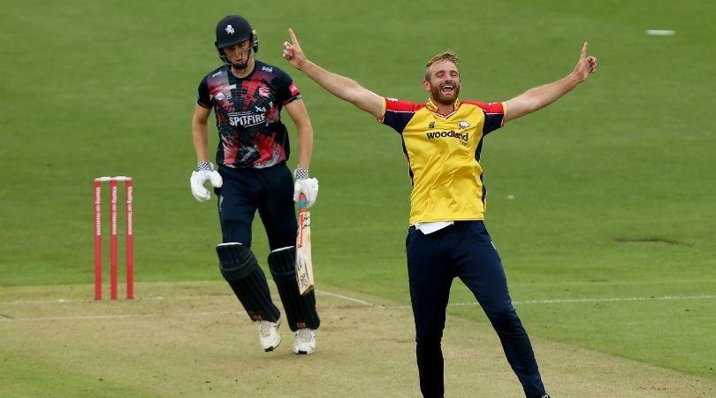 MID vs ESS Fantasy Prediction: Middlesex vs Essex – 24 June 2021 (London). Daryl Mitchell, Chris Green, and Jimmy Neesham will be the best picks for this game.
