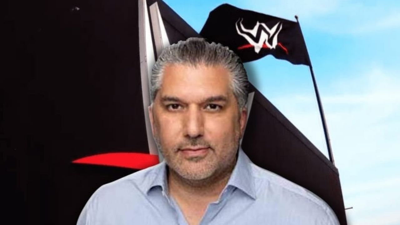 Why has Nick Khan been pushing for releasing WWE Superstars