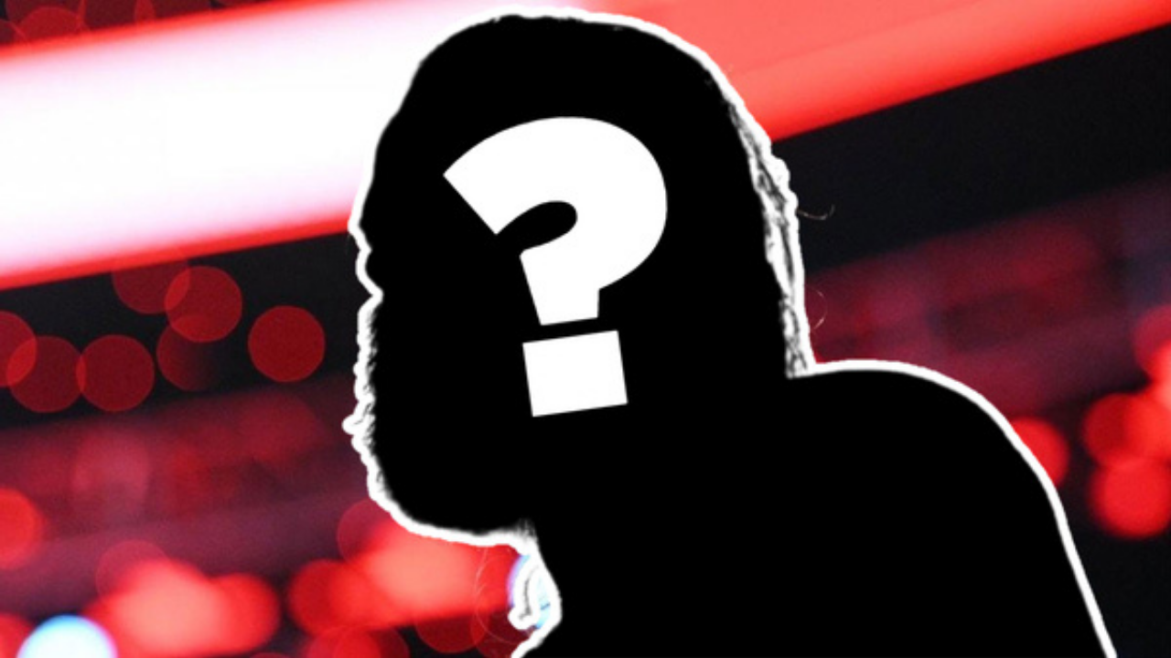 WWE Backstage pushing for bringing back recently released star