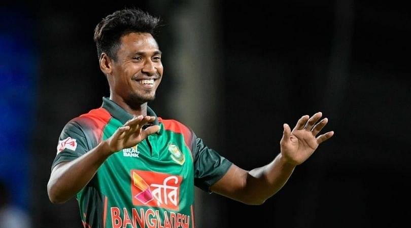 AL vs PBCC Fantasy Prediction: Abahani Limited vs Prime Bank Cricket Club – 13 June 2021 (Dhaka). Mustafizur Rahman, Tamim Iqbal, Mushfiqur Rahim, and Mohammad Naim-Sheikh are the best fantasy picks of this game.