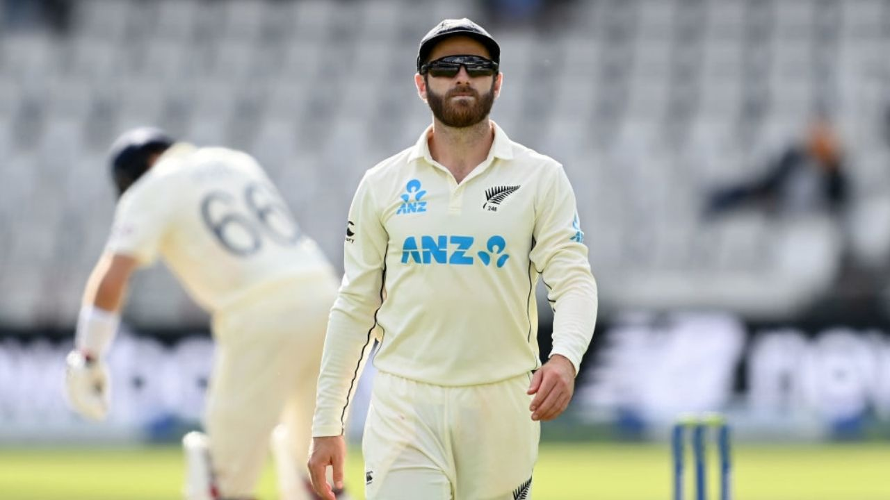 Kane Williamson not playing: Why are Tim Southee and BJ Watling not playing today's 2nd Test vs England at Edgbaston?