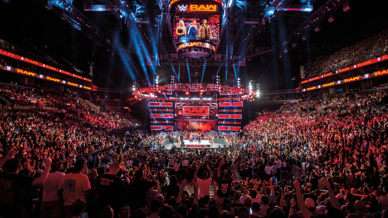 Vince McMahon orders WWE roster to improve in-ring skills before return to touring