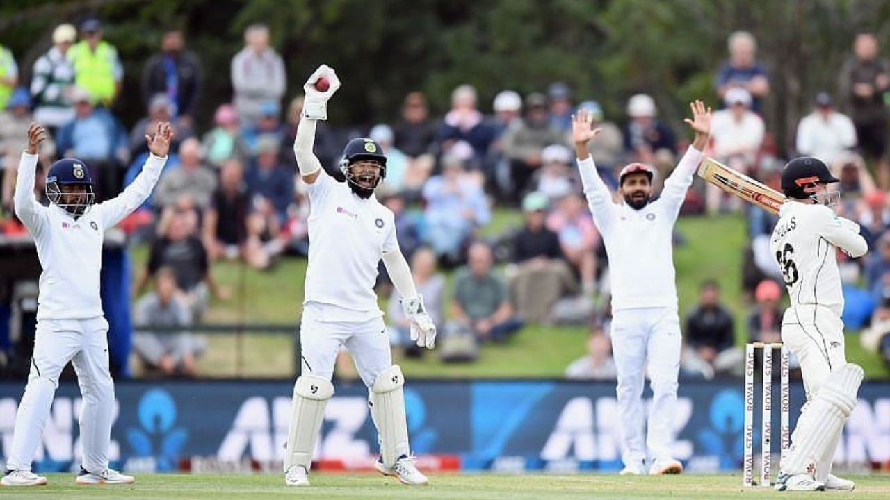 IND vs NZ WTC Final Prize Money: How much money will winning team of World Test Championship earn?