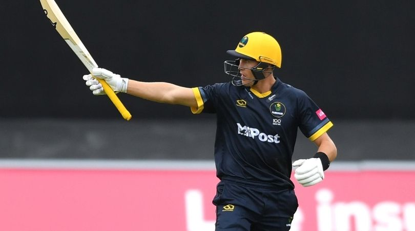 GLA vs ESS Fantasy Prediction: Glamorgan vs Essex – 13 June 2021 (Cardiff). Marnus Labuschagne, Jimmy Neesham, and Simon Harmer will be the players to look out for in the Fantasy teams.