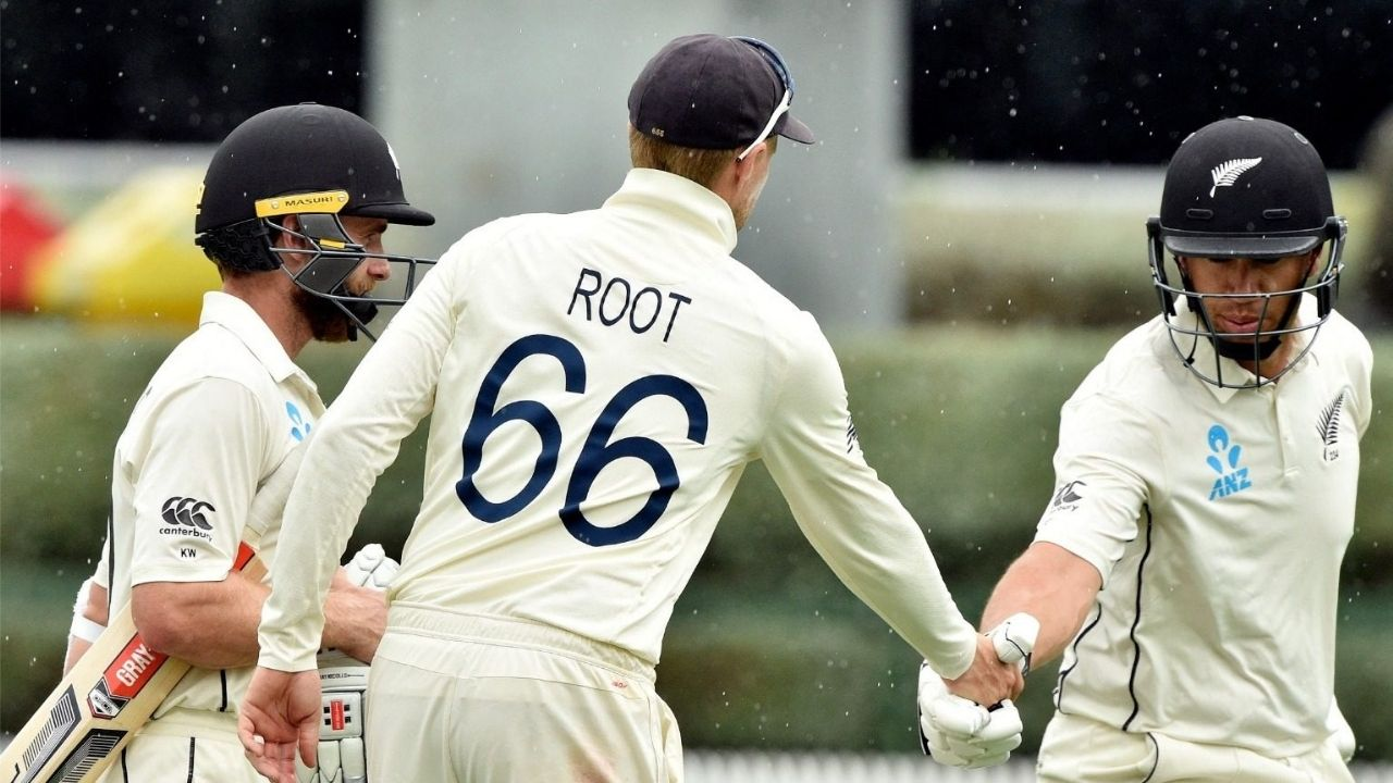 England vs New Zealand 1st Test Live Telecast Channel in India and England: When and where to watch ENG vs NZ Lord's Test?