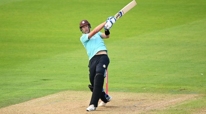 HAM vs SUR Fantasy Prediction: Hampshire vs Surrey – 30 June 2021 (Southampton). Colin de Grandhomme, D'arcy Short, Will Jacks, and Kyle Jamieson are the best fantasy picks for this game.