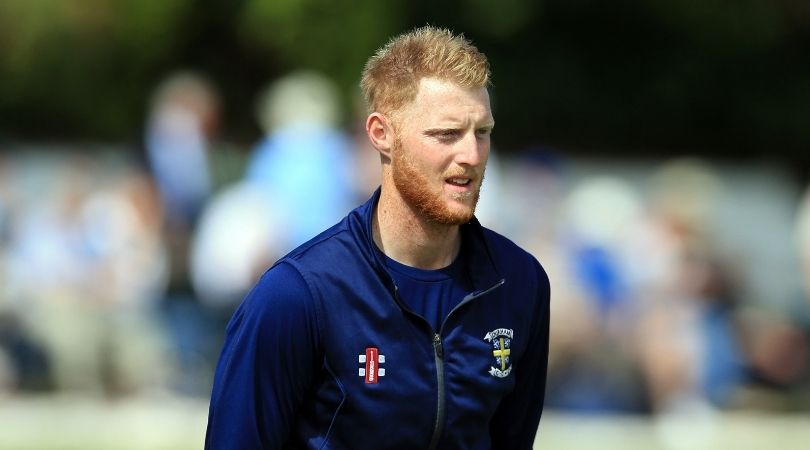 DUR vs WAS Fantasy Prediction: Durham vs Warwickshire – 20 June 2021 (Chester-le-Street). Ben Stokes is going to make his return in this game.