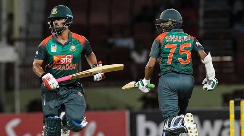 PBCC vs MSC Fantasy Prediction: Prime Bank Cricket Club vs Mohammedan Sporting Club – 5 June 2021 (Dhaka). Tamim Iqbal, Mustafizur Rahman, and Shakib al Hasan are the best fantasy picks of this game.