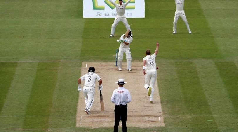 ENG vs NZ Fantasy Prediction: England vs New Zealand 2nd Test – 10 June (Birmingham). Devon Conway, Joe Root, James Anderson, and Trent Boult are the best fantasy picks for this game.