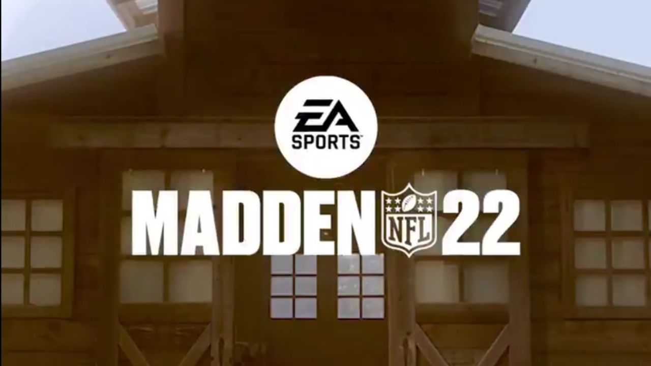 Madden 22 Release Date : When will Madden 22 come out for PS4 and Xbox as EA Sports teases Cover Athletes