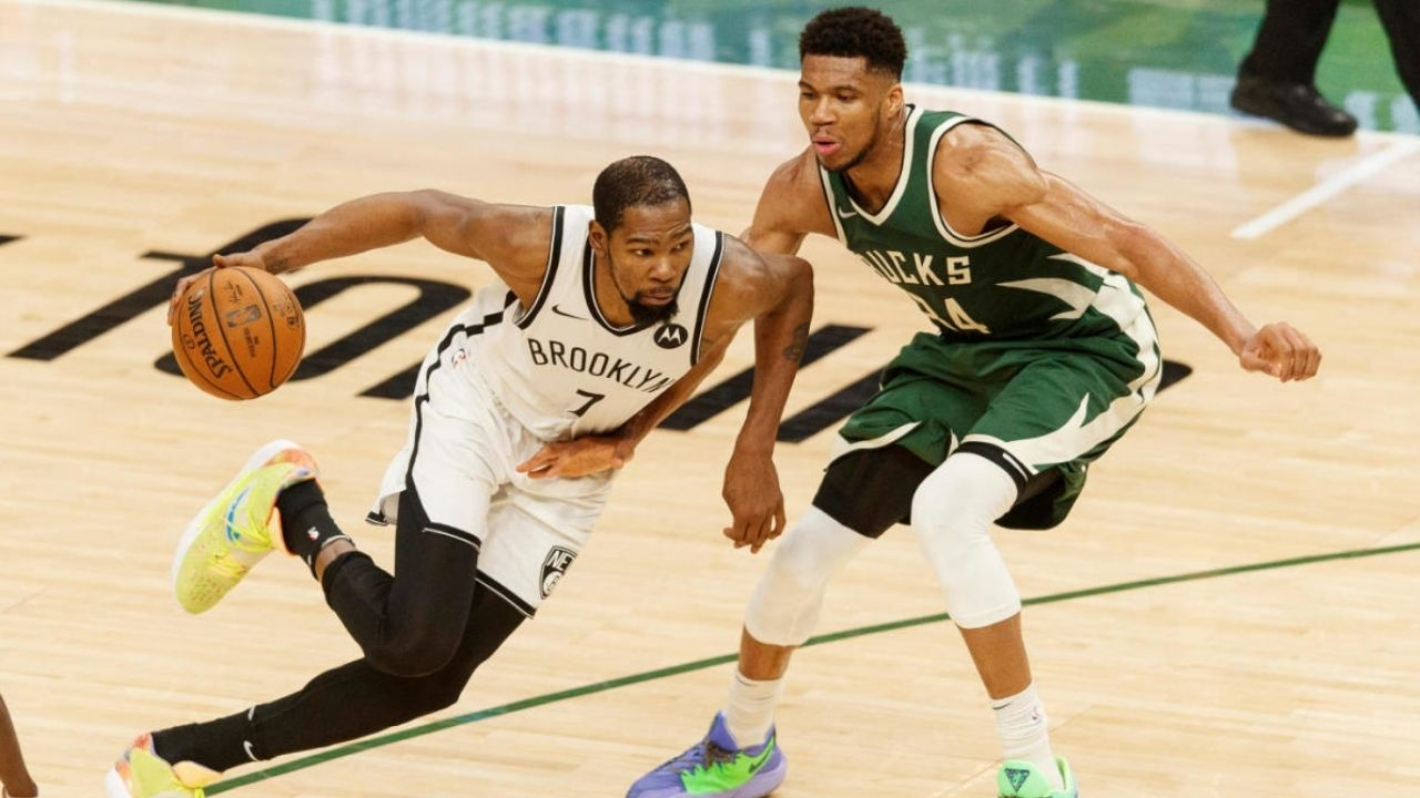 Reddit NBA Streams: How to Watch Eastern Conference Semi-Finals Without r/nbastreams
