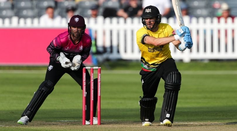 GLO vs MID Fantasy Prediction: Gloucestershire vs Middlesex – 9 July 2021 (Cheltenham). Daryl Mitchell, Ben Howell, and Glenn Phillips will be the players to look out for in the Fantasy teams.