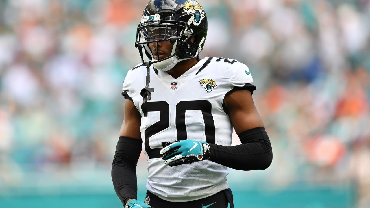 """""""To be honest, we ain't like Tom Coughlin"""": Jalen Ramsey opens up about his rough time with the Jacksonville Jaguars"""
