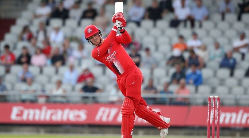 LAN vs YOR Fantasy Prediction: Lancashire vs Yorkshire – 17 July 2021 (Manchester). Harry Brook, Finn Allen, Joe Root, and Jordan Thompson will be the players to look out for.