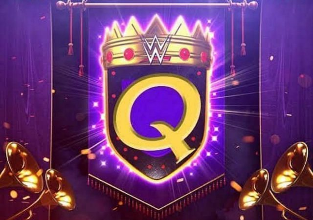 Innaugral WWE Queen of the Ring Final reportedly scheduled to take place in Suadi Arabia