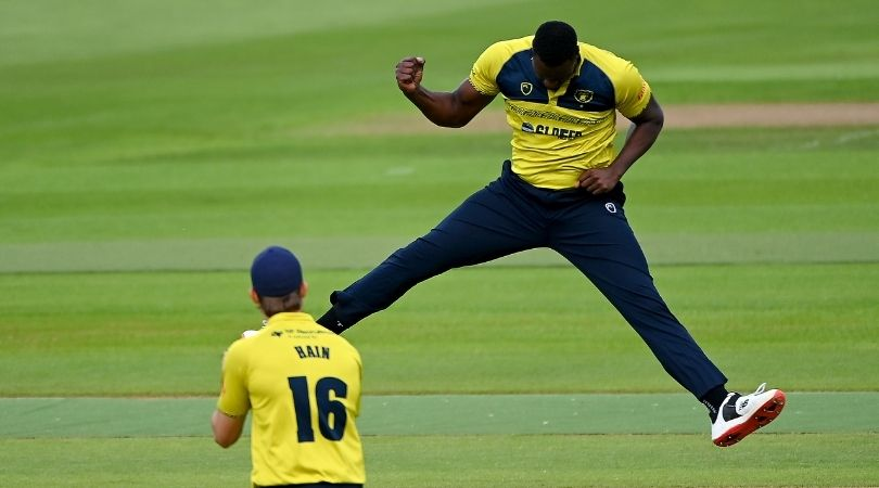 WAS vs NOT Fantasy Prediction: Warwickshire vs Nottinghamshire – 2 July 2021 (Birmingham). Carlos Brathwaite, Samit Patel, Alex Hales, and Tim Bresnan will be the players to look out for in the Fantasy teams.