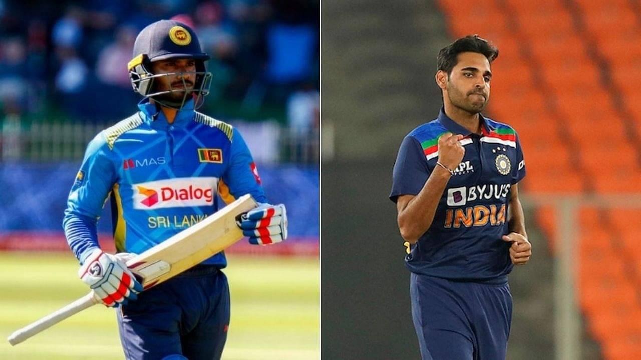 Sri Lanka vs India 1st ODI Live Telecast Channel in India and Sri Lanka: When and where to watch SL vs IND Colombo ODI?