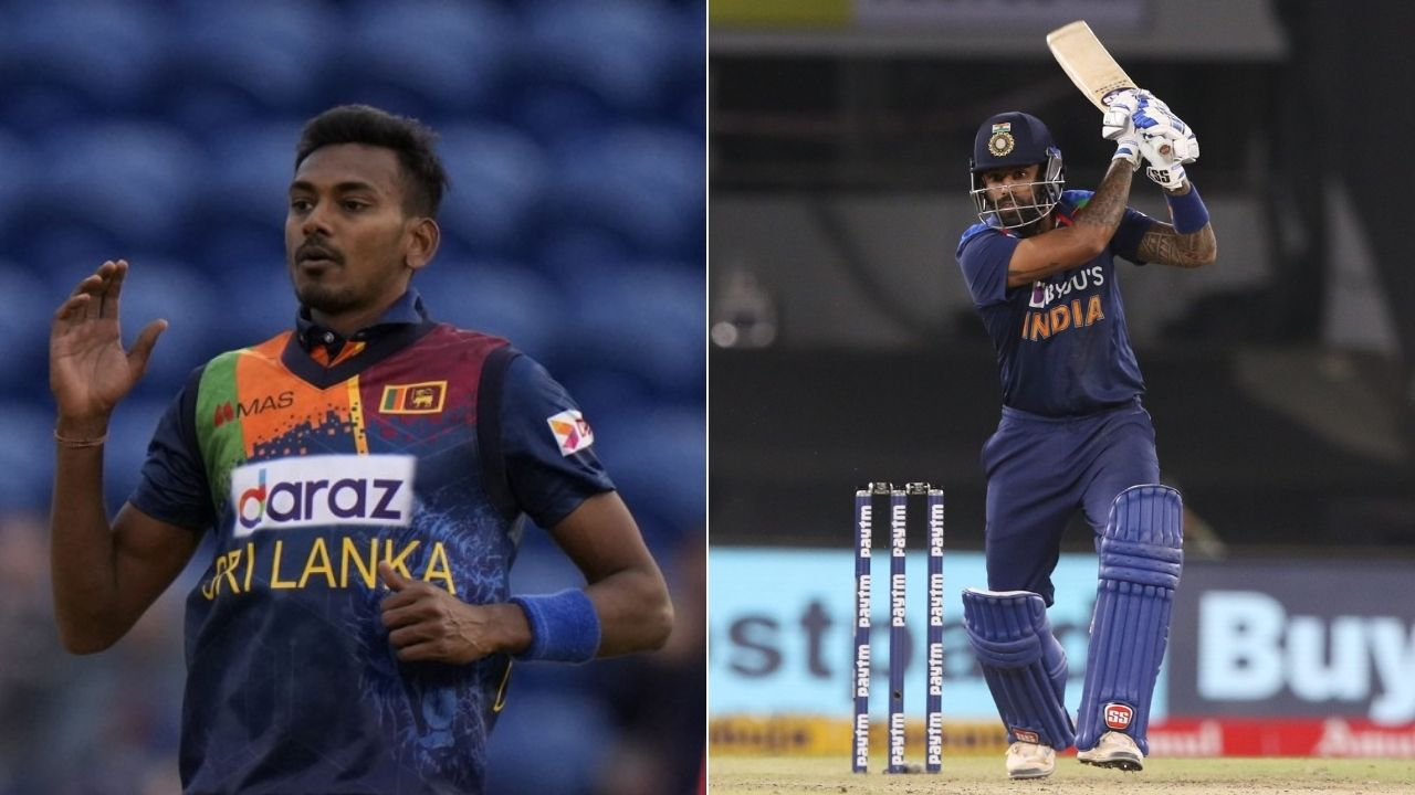 Sri Lanka vs India 1st T20I Live Telecast Channel in India and Sri Lanka: When and where to watch SL vs IND Colombo T20I?