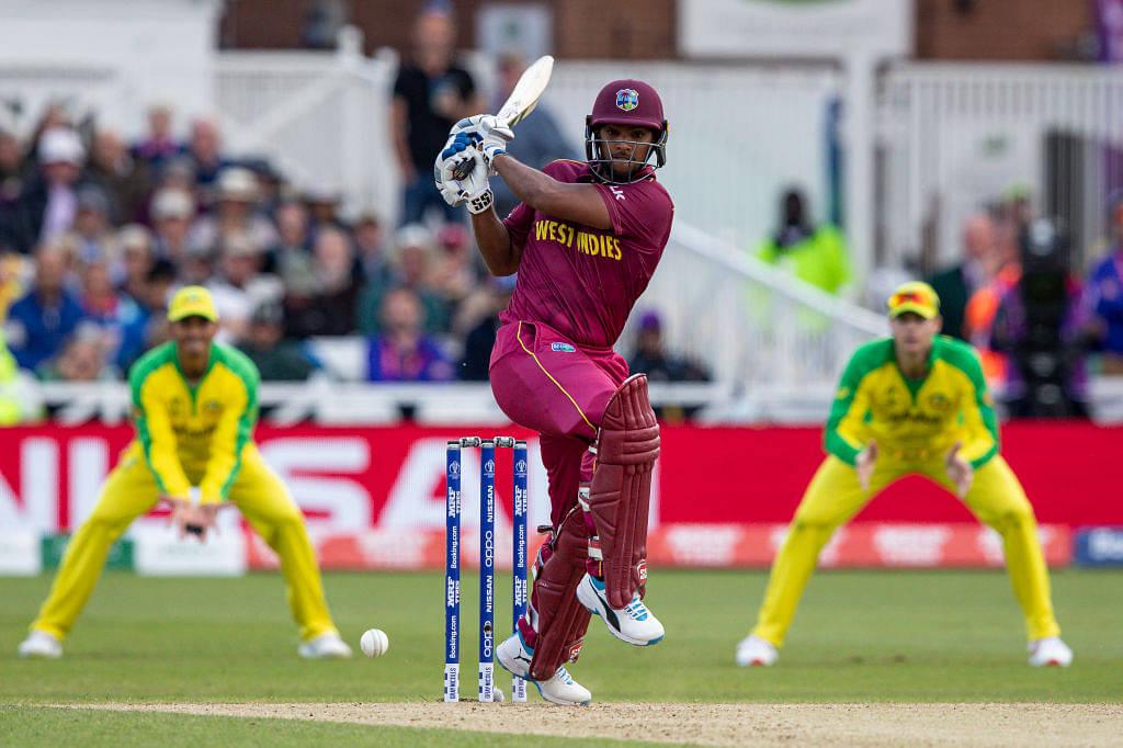 WI vs AUS Head to Head Records in ODIs | West Indies vs Australia Stats | Barbados ODI