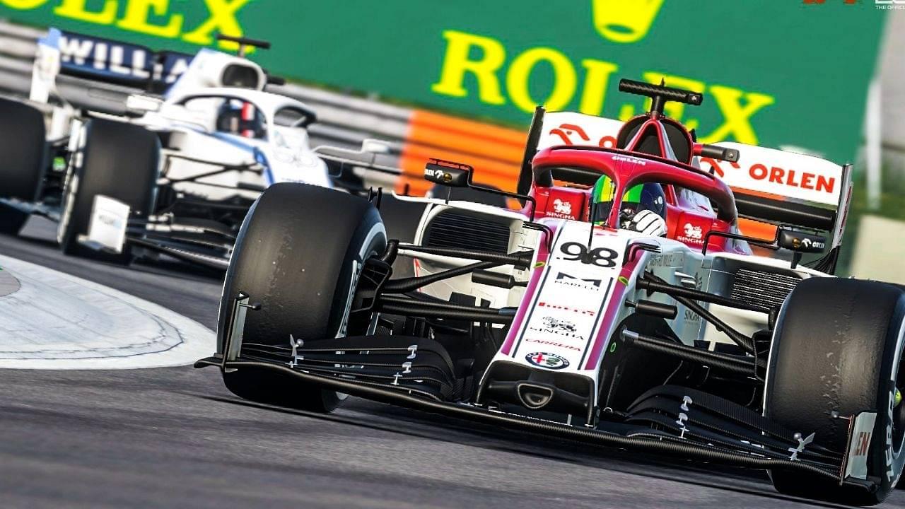 """Alfa Romeo was born on the race track"" - Sauber extend partnership agreement with Italian giants"