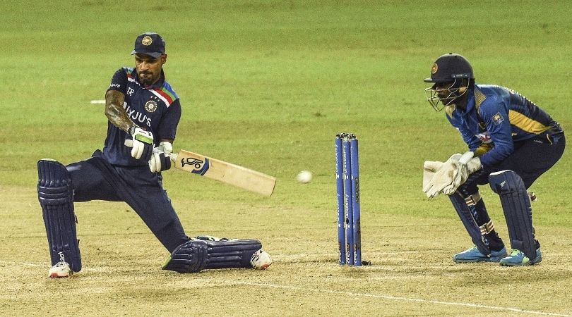 SL vs IND Fantasy Prediction: Sri Lanka vs India 2nd ODI – 20 July (Colombo). Shikhar Dhawan, Prithvi Shaw, Hardik Pandya, and Kuldeep Yadav are the players to look out for in this game.
