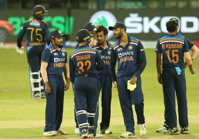 SL vs IND Fantasy Prediction: Sri Lanka vs India 2nd T20I – 27 July (Colombo). Shikhar Dhawan, Prithvi Shaw, Suryakumar Yadav, and Wanindu Hasaranga are the players to look out for in this game.