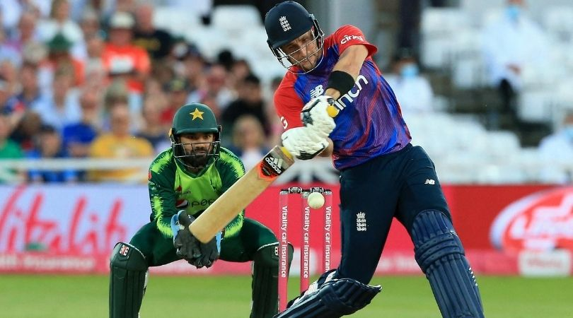 ENG vs PAK Fantasy Prediction: England vs Pakistan 2nd T20I – 18 July (Leeds). Babar Azam, Mohammad Rizwan, Jason Roy, and Liam Livingstone are the players to look out for in this game.