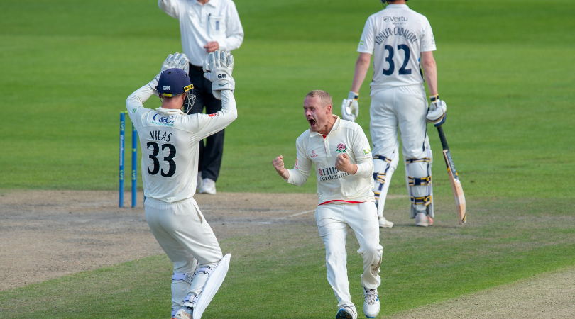 YOR vs LAN Fantasy Prediction: Yorkshire vs Lancashire – 11 July 2021 (Leeds). Harry Brook, Steven Patterson, and James Anderson are the best fantasy picks for this game.