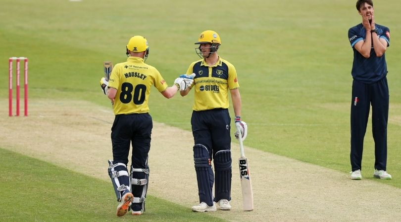 WOR vs WAS Fantasy Prediction: Worcestershire vs Warwickshire – 9 July 2021 (Worcester). Charlie Morris, Brett D'Oliveira, Tim Bresnan, and Jake Lintott will be the players to look out for in the Fantasy teams.