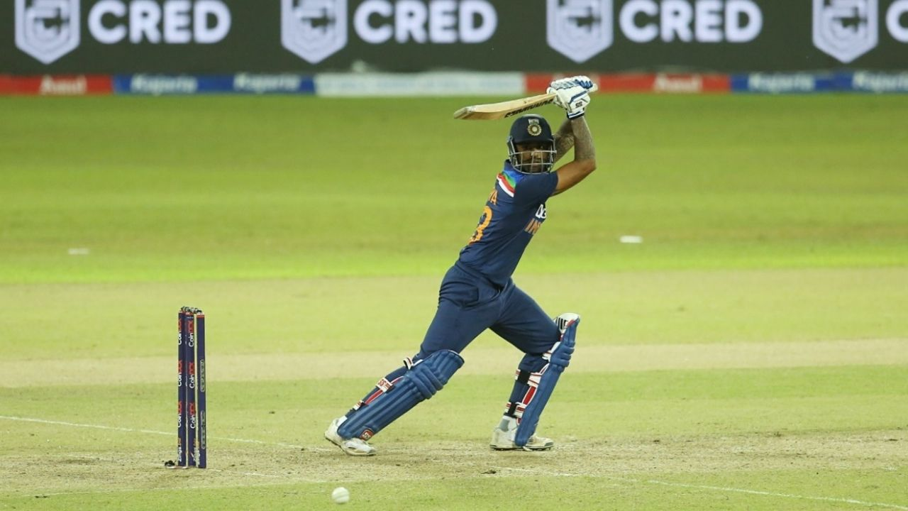 Weather report in Colombo: What is the rain forecast for 1st Sri Lanka vs India T20I at Premdasa Stadium?