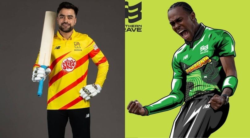 TRT vs SOB Fantasy Prediction: Trent Rockets vs Southern Brave – 24 July 2021 (Nottingham). D'arcy Short, Alex Hales, James Vince, and Devon Conway are the best fantasy picks for this game.